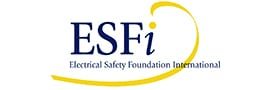 Electrical Safety Foundation International