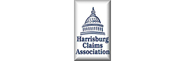 Harrisburg Claims Association
