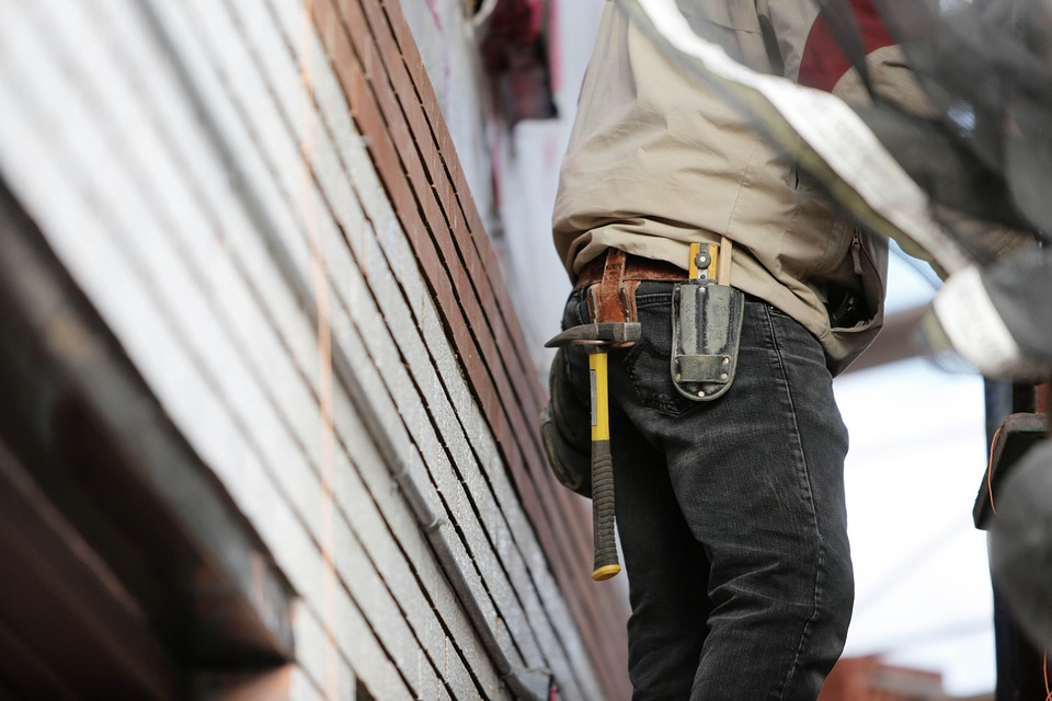 Why You Should Hire a Restoration Contractor