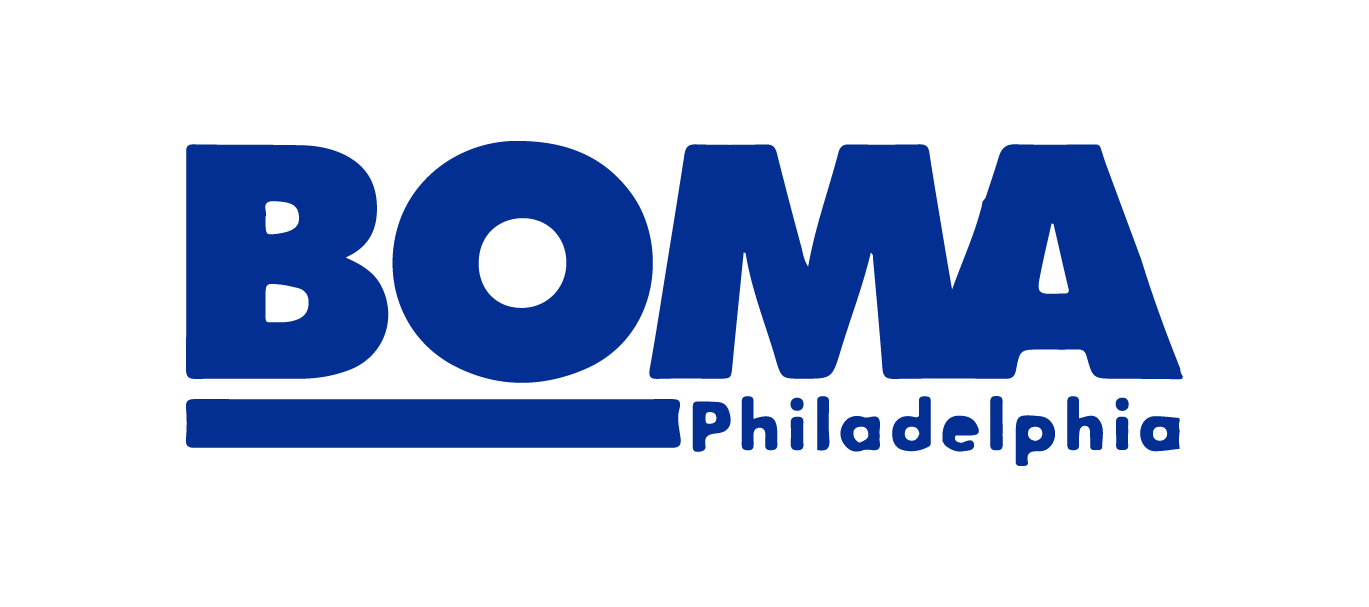 BOMA Philadelphia Logo