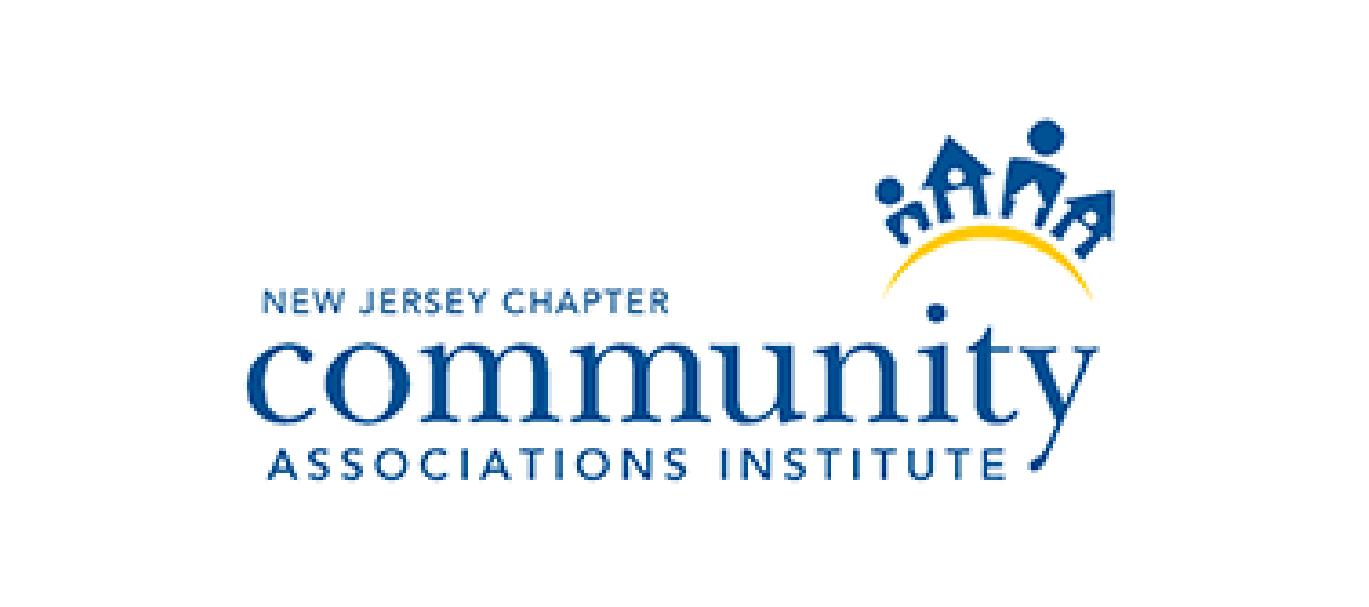 CAI New Jersey Logo
