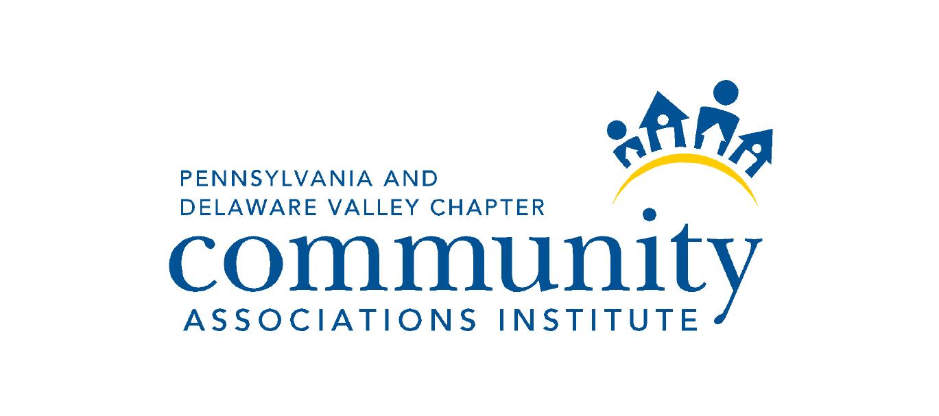 CAI Philadelphia Logo