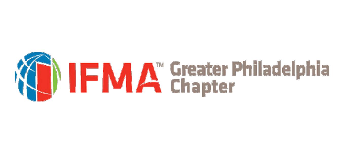 IFMA Philadelphia Logo