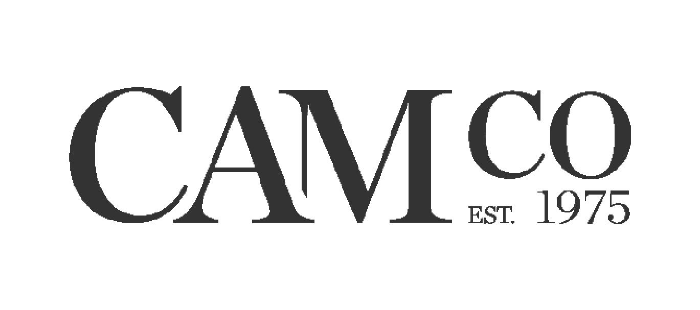 Camco Logo