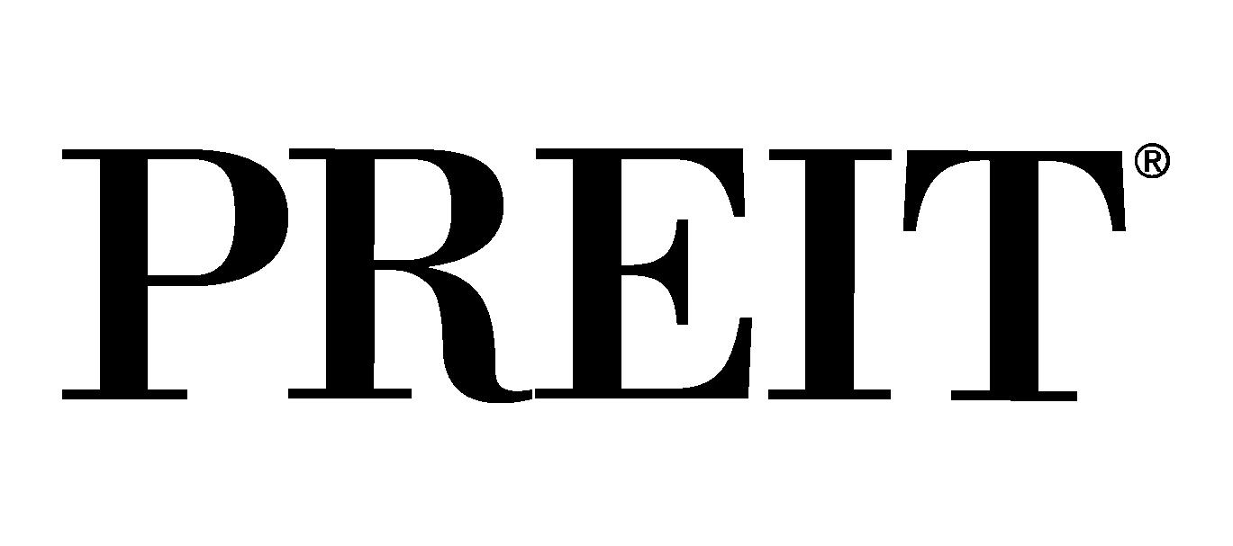 Preit Logo