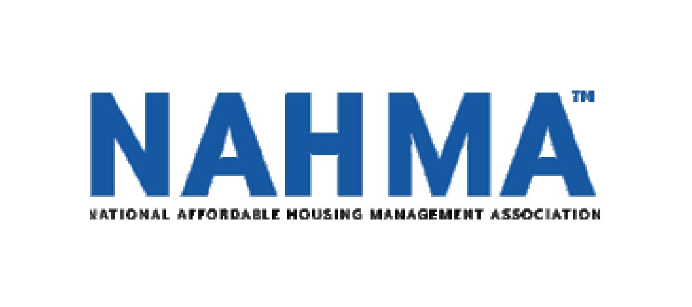 NAHMA Logo