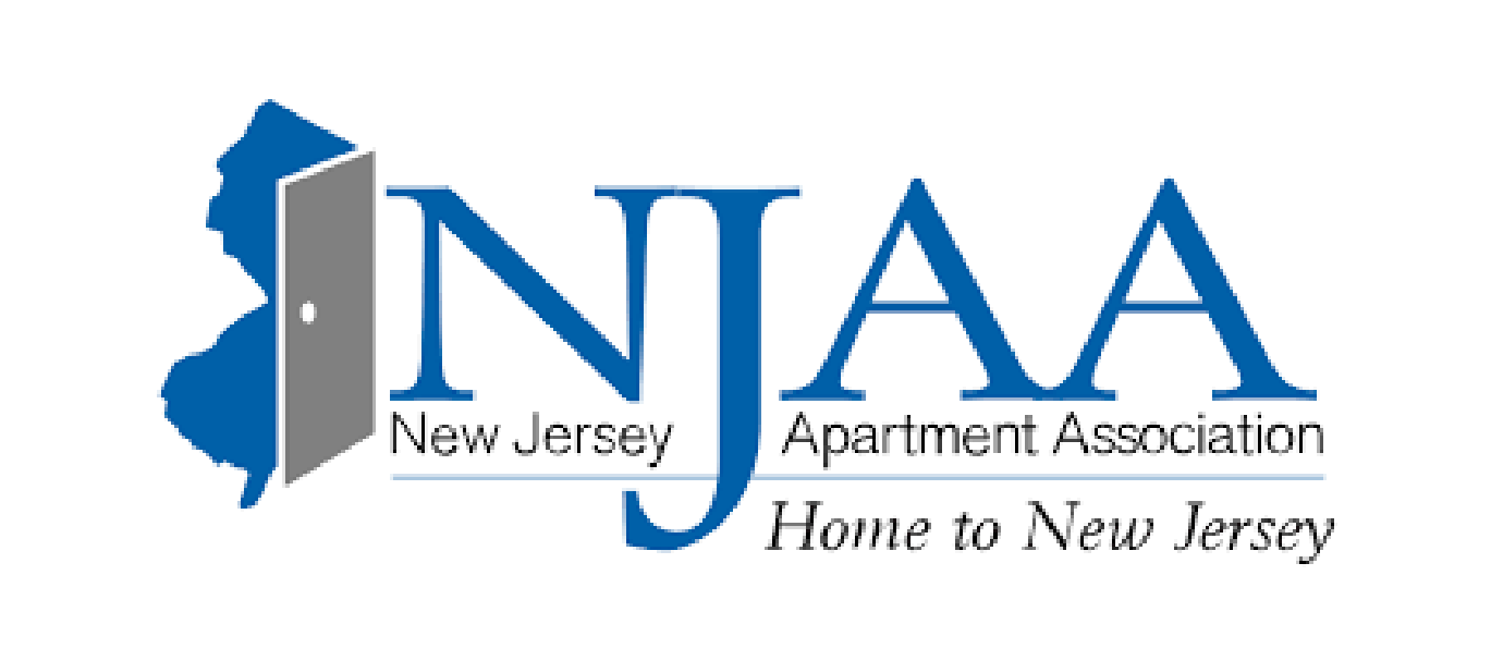 NJAA Logo