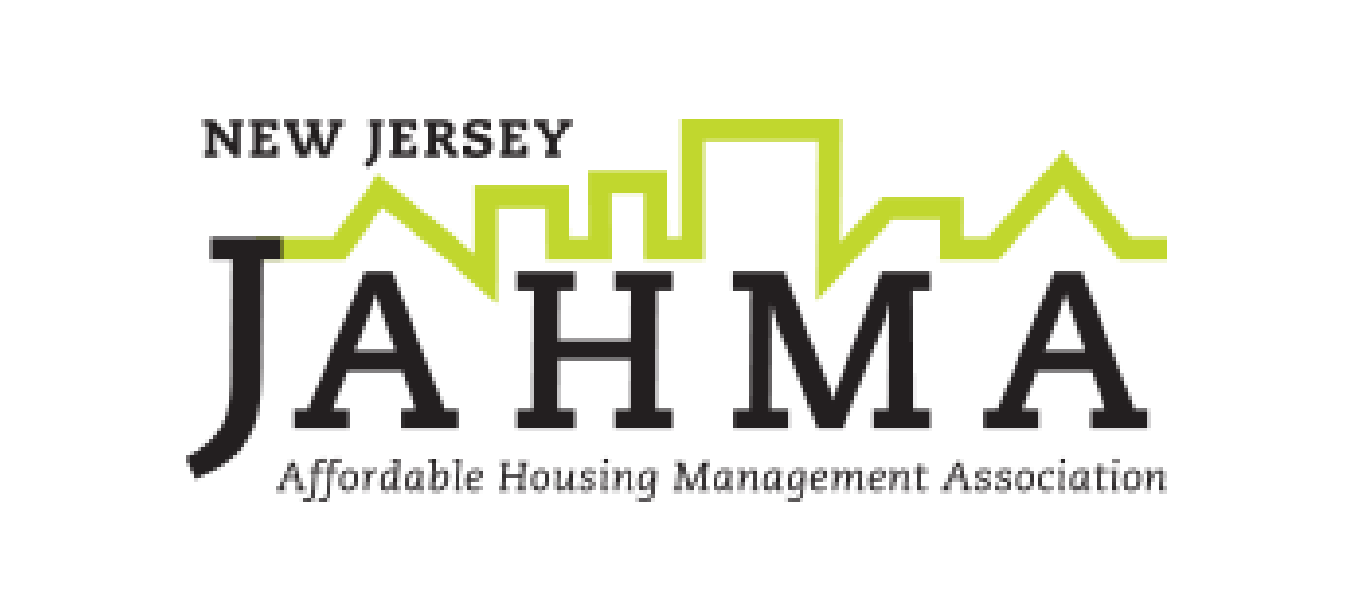 JAHMA logo